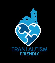 trani-autism